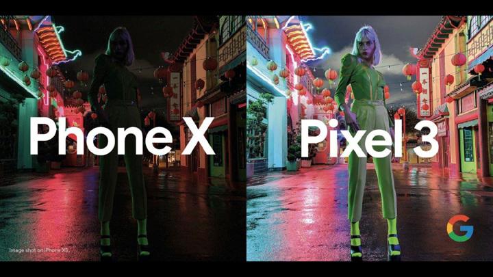 Создатель фотоалгоритмов Google Pixel разработает идеальную камеру для любых смартфонов