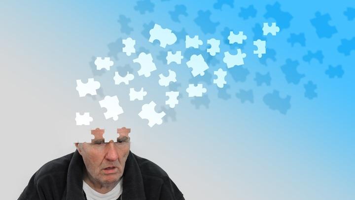 Учёные назвали 10 факторов риска, повышающих шансы заполучить деменцию.