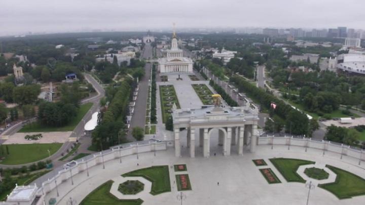 Собянин назвал новые меры поддержки москвичей и бизнеса