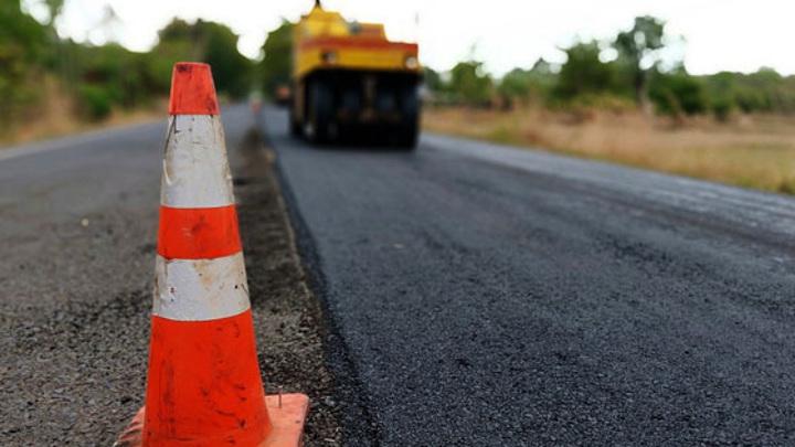 На строительство трассы М-12 объявили тендеры на 500 млрд рублей