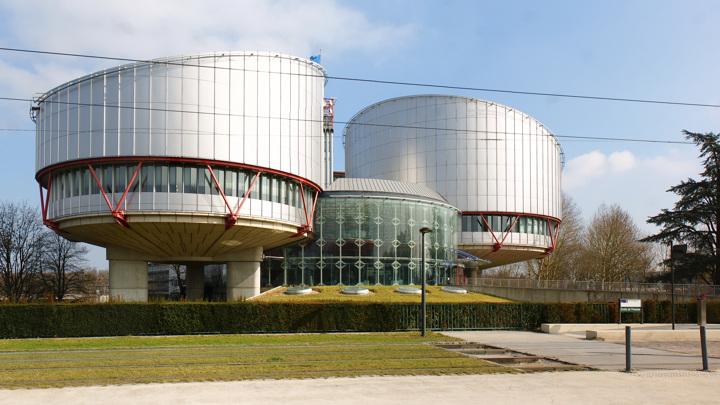 Адвокат о решении ЕСПЧ: Европейский суд себе такого никогда не позволял