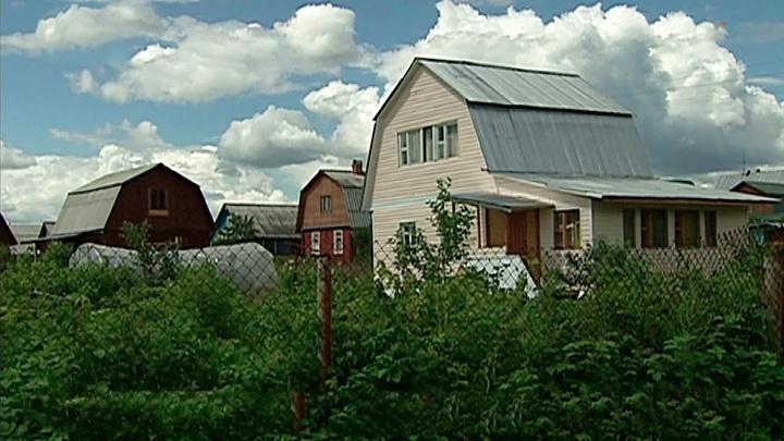 Правительство дополнительно выделит 6 млрд рублей на развитие села