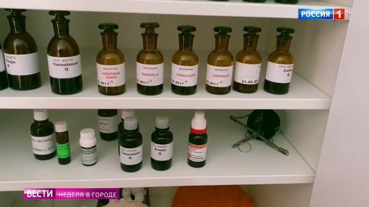 Лечить подобное подобным: фейковые препараты от COVID-19