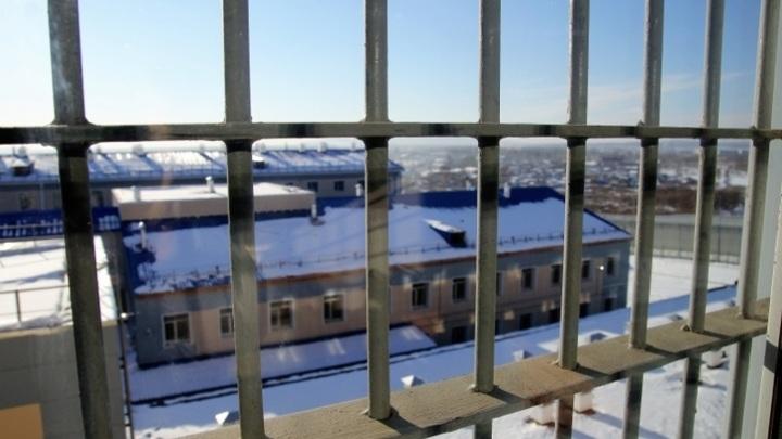 В Ярославле третий фигурант по делу об избиениях в ИК-1 отправлен под домашний арест