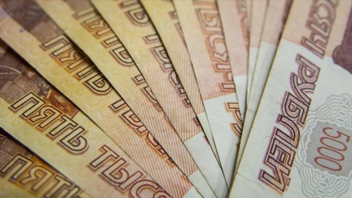 В России увеличится размер материнского капитала
