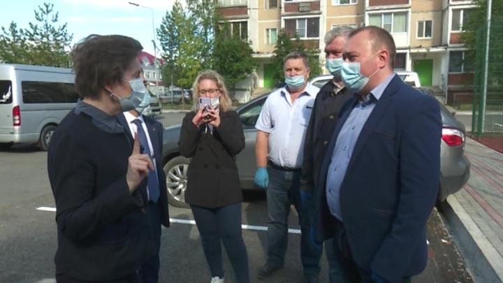 Кому доверяют россияне на выборах губернаторов
