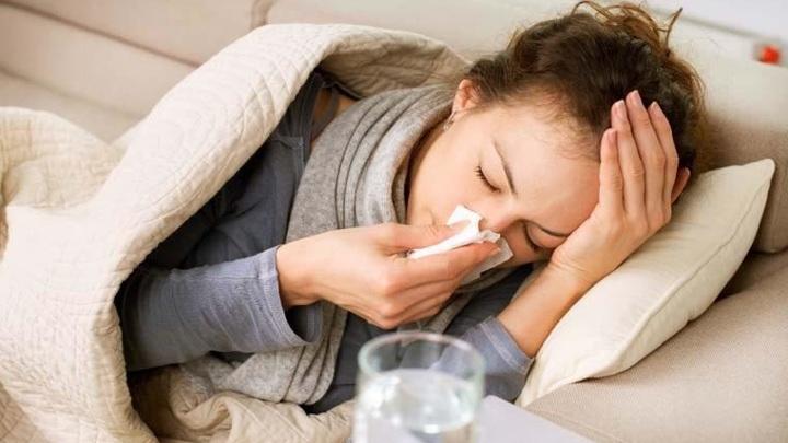 Названы факторы, влияющие на тяжесть течения простудных заболеваний