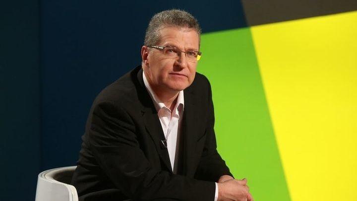 Пьер Броше возглавил Национальную галерею Республики Коми
