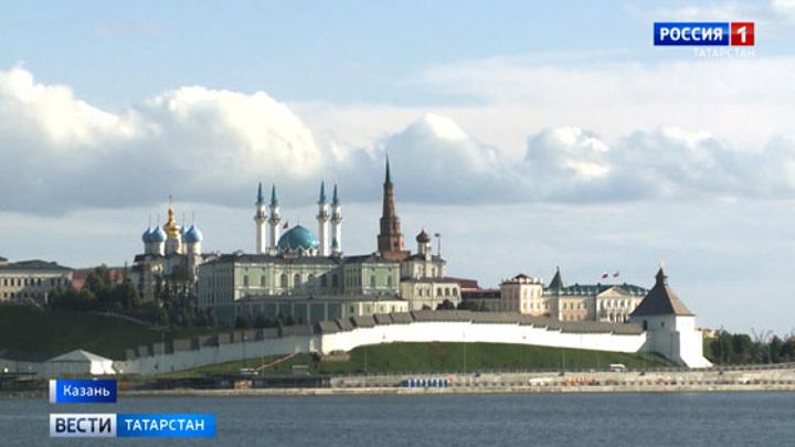 Научно-образовательный центр мирового уровня появится в Татарстане в рамках нацпроекта