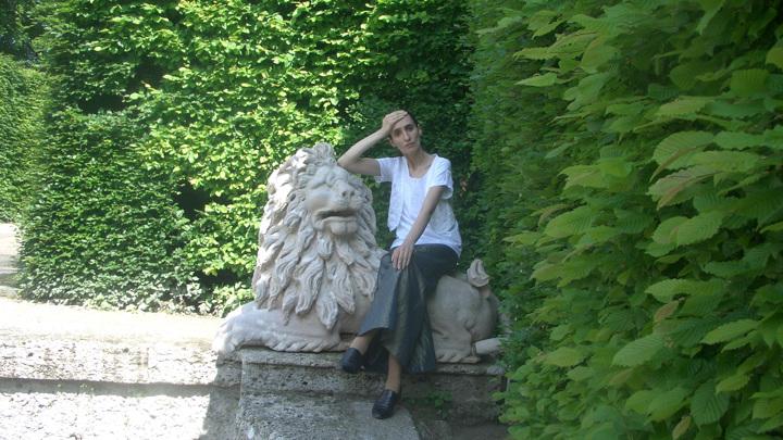 Анна Грешных: переход вузов в онлайн–жизнь убивает другую сторону жизни