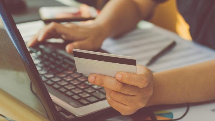 Раскрыта новая схема кражи денег с карт