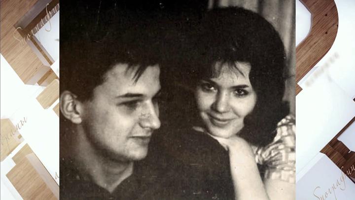 Алексей Рыбников откровенно рассказал о том, как ушел от первой жены