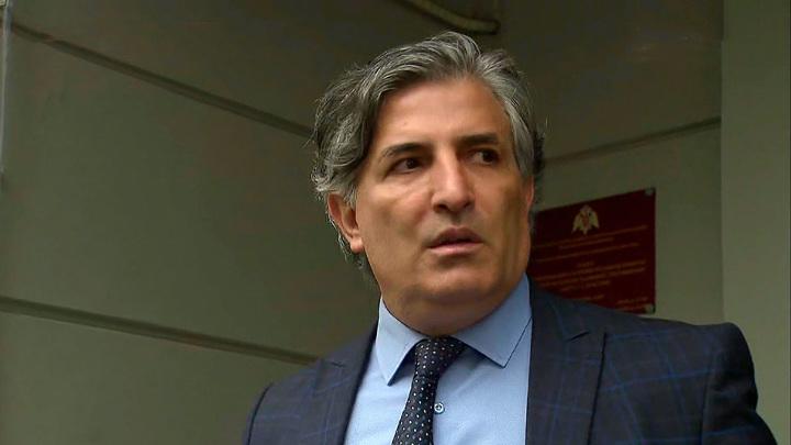 Пашаев прокомментировал подкуп свидетелей для Ефремова