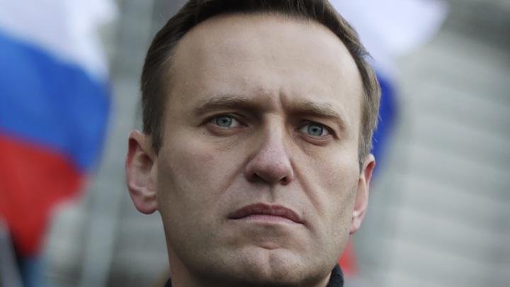 Главы МИД G7 выпустили заявление по ситуации с Навальным