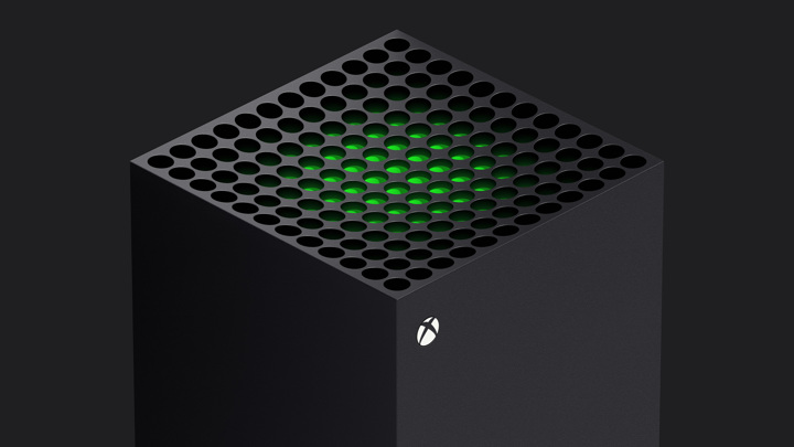 Облачные игры Xbox заработают на iOS весной 2021 года