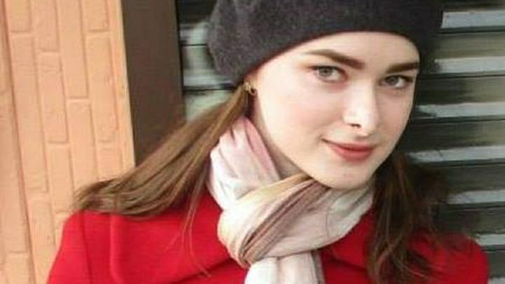 Накануне убийства Ещенко призналась брату, что Соколов ее бил