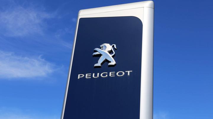 Fiat Chrysler и Peugeot пересмотрели условия сделки по совместному предприятию
