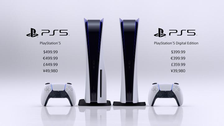 Покупателей PlayStation 5 предупредили о новой мошеннической схеме