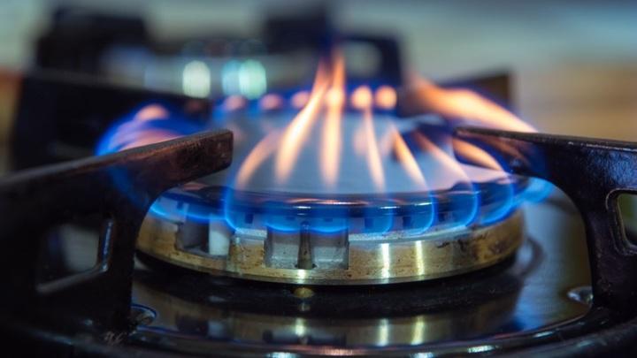 Кабмин предложит возложить ответственность за газификацию на единого оператора