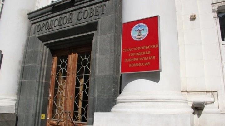 Михаилу Развожаеву вручили удостоверение губернатора