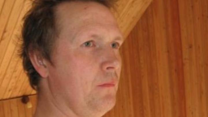 Убивший жену депутат освобожден от уголовной ответственности