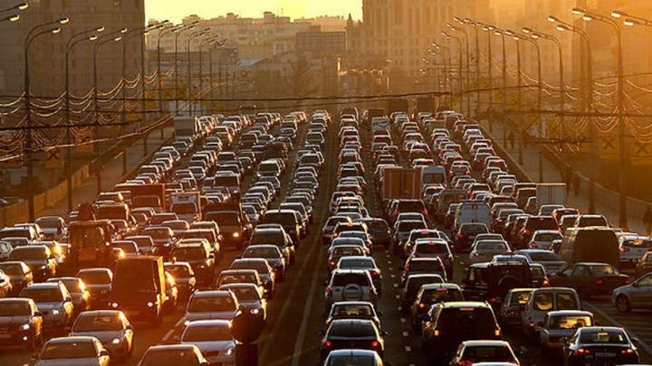 Узаконить изменения в автомобиль теперь станет сложнее