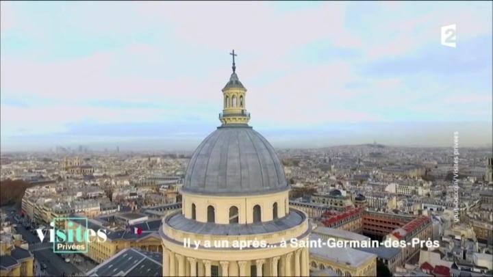 Французские ЛГБТ-активисты разгоняют скандал над прахом известных поэтов