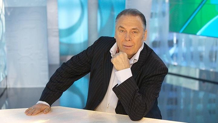 80 лет со дня рождения Владислава Пьявко