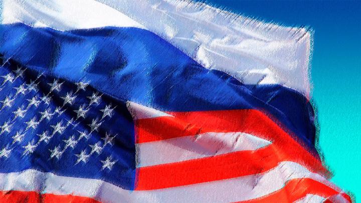 Товарооборот между Россией и США растет