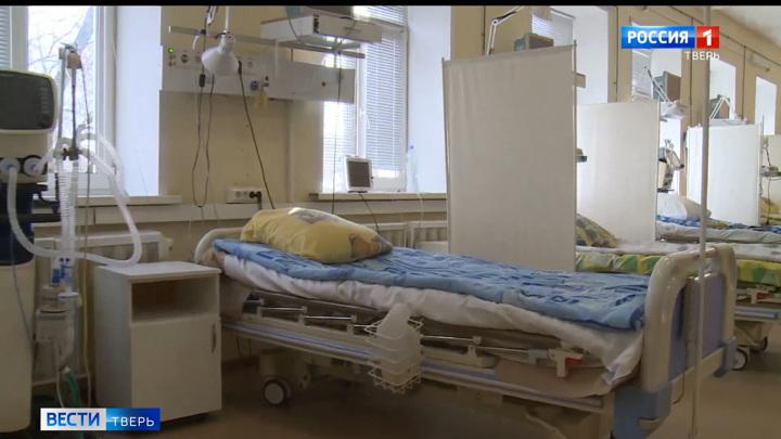 Следователи возбудили дело после массового отравления детей в Красноярске