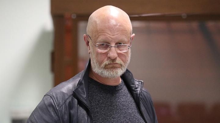 Гоблин: историк Соколов жаловался на троллинг и дохлых крыс под дверью