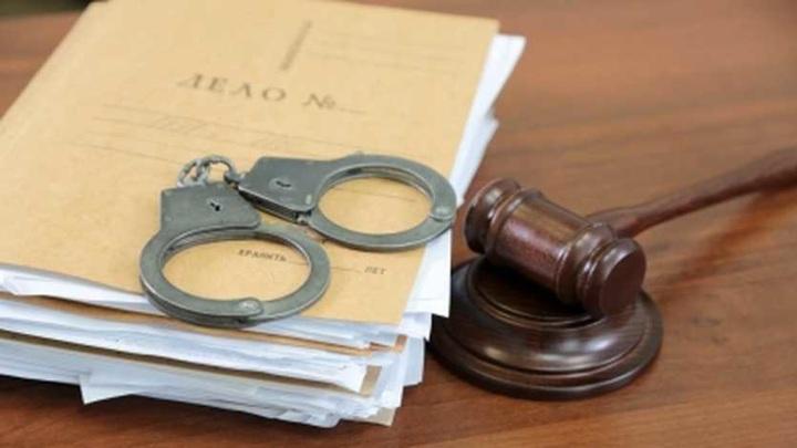 Орловчанка проиграла своему сыну в суде