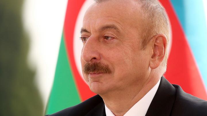 В Азербайджане появился свой День победы