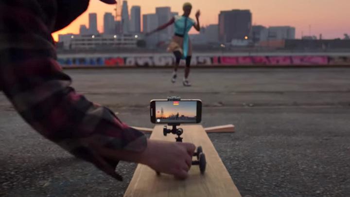 Apple купила разработки в области нейросетевого анализа видео