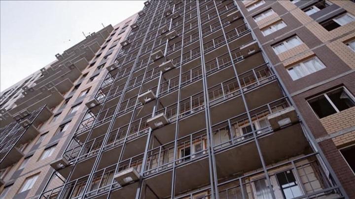 В Башкирии усилят контроль за недобросовестными застройщиками