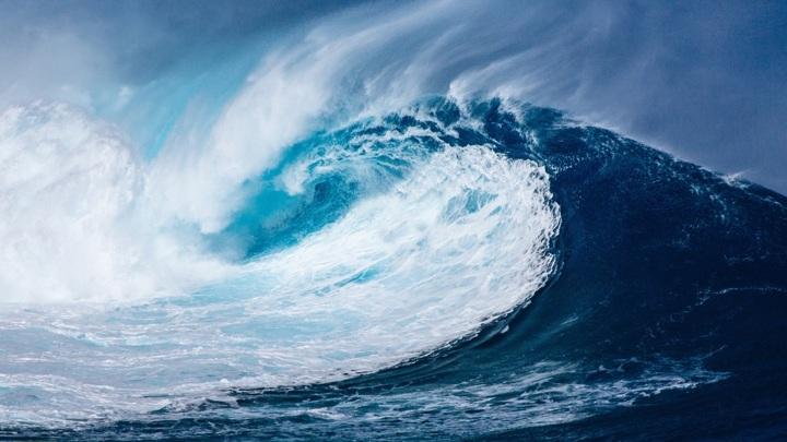 В Баренцевом море предположительно погибли 17 членов экипажа затонувшего судна