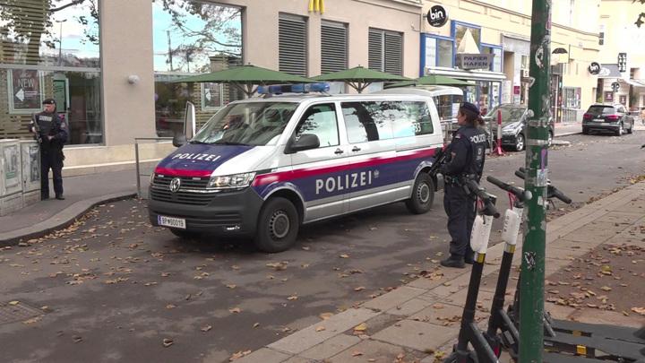 Европу сотрясают теракты: почему не замечают потенциальных преступников