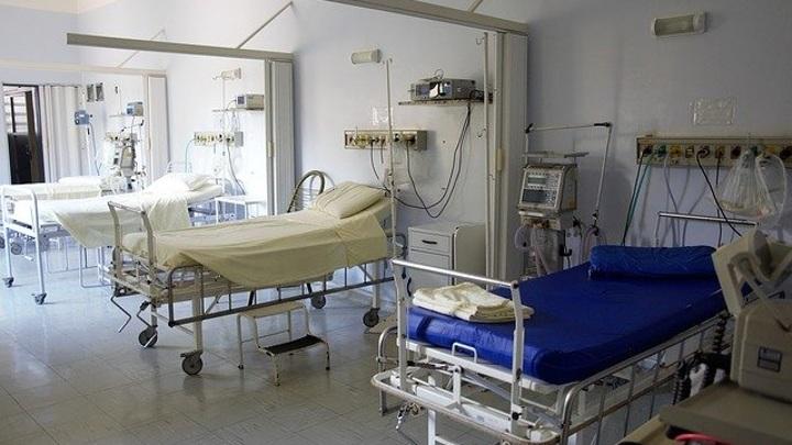 Во владимирских больницах развернуты дополнительные койки для ковид-больных