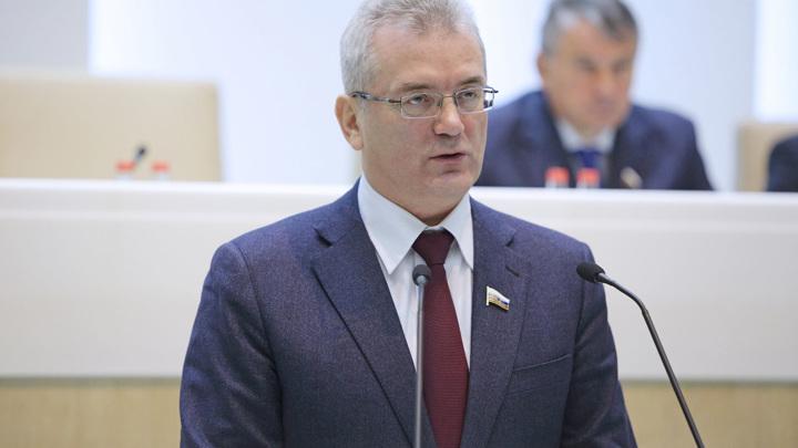Губернатор поздравил пензенскую молодежь с Днем российского студенчества