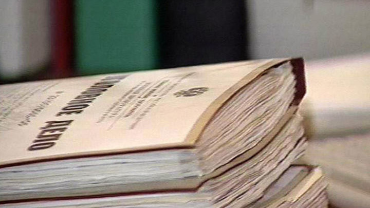 В Омске будут судить детского хирурга за платные операции