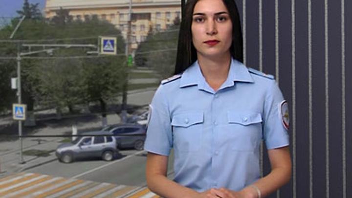 В Волжском задержаны подозреваемые в незаконном приобретении и сбыте фальшивых денег