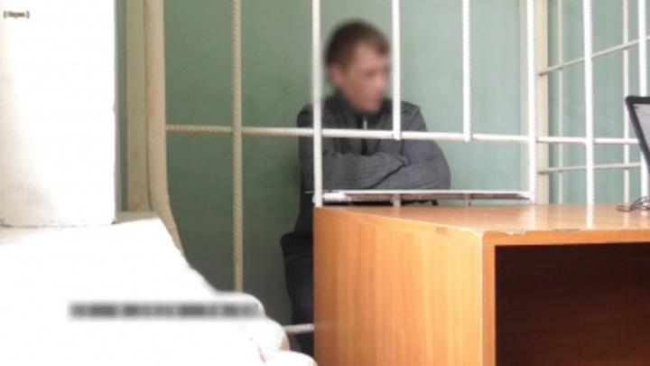 Жителя Башкирии будут судить за жестокое убийство, совершенное 9 лет назад