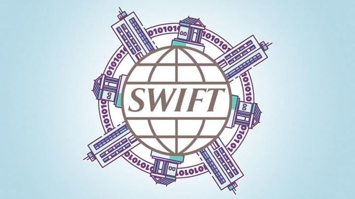 Международная платежная система свифт будет работать в России в штатном режиме