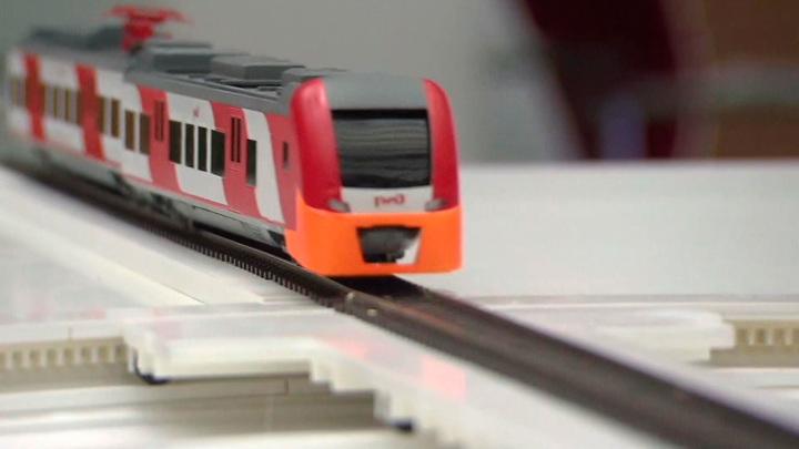 Новые возможности путей сообщения: транспорт ждут большие перемены