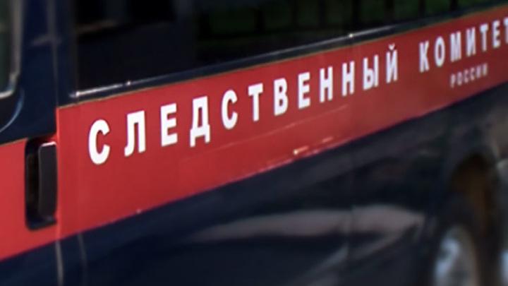 У напавшего на банк в Екатеринбурге уроженца Волгодонска диагностировали психическое расстройство