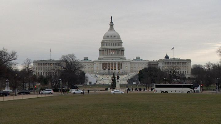 Reuters: США 2 марта могут ввести новые санкции против России