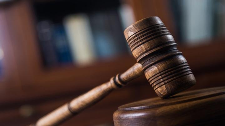 Суд арестовал мошенника, обманувшего ветерана