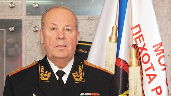 Яковлев Валентин Алексеевич /mptaifun.ru/