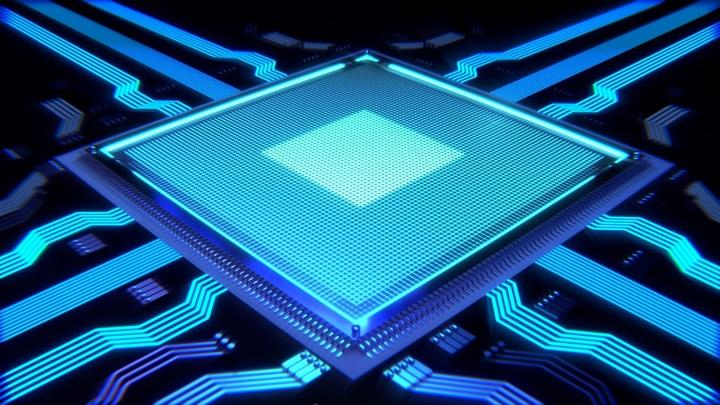 Новая система стала прорывом в изготовлении процессоров.