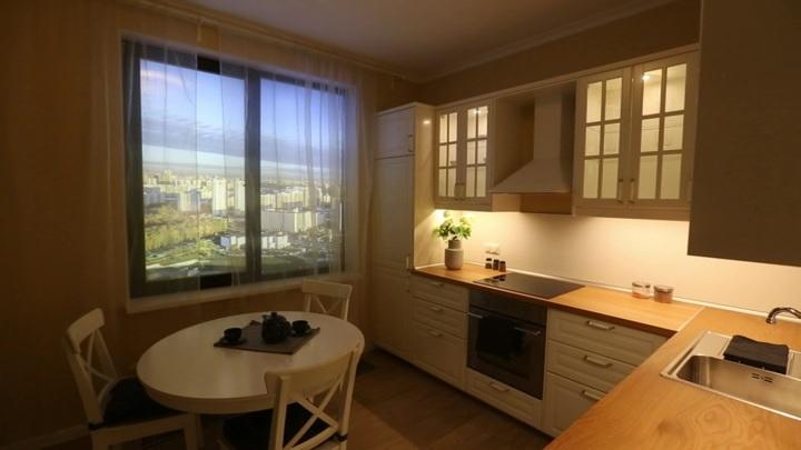Льготная ипотека расширяется – для новостроек и частных домов
